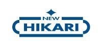 NEW HIKARI