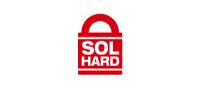 SOL HARD(ソール・ハード)